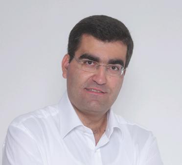 Theodoros chartomatsidis directeur de l office hell nique du tourisme ambassade de - Office du tourisme athenes ...