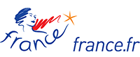 France.fr - Le site officiel de la France - PNG