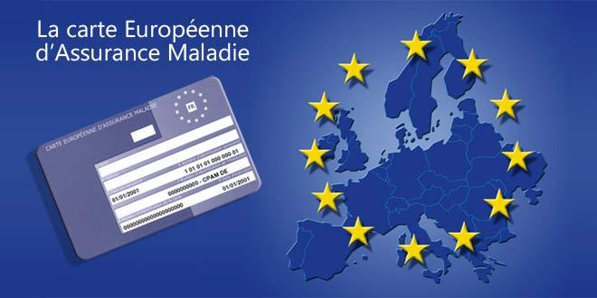 Carte Europeenne Dassurance Maladie Imprimer.Sante En France Ambassade De France En Grece Presbeia
